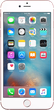 iPhone 6S Plus | A1634 A1687 A1699